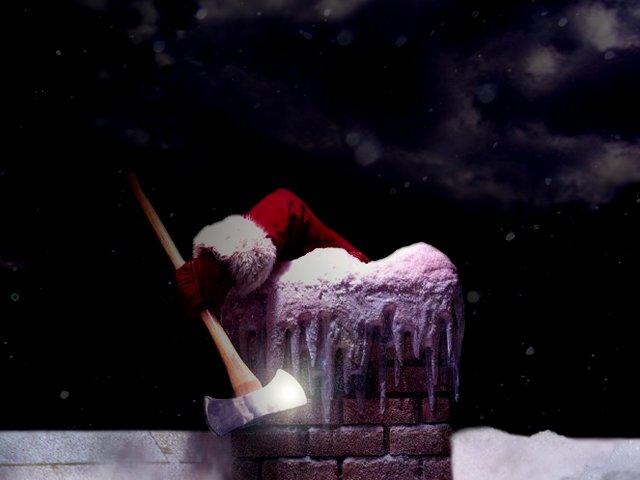 Navidad... Navidad..... Dulce Navidad.... - Página 2 1275007