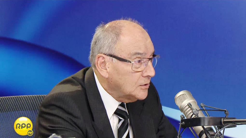 El abogado del fundador del Sodalicio opinó que el Ministerio Público se ha precipitado al iniciar una investigación.
