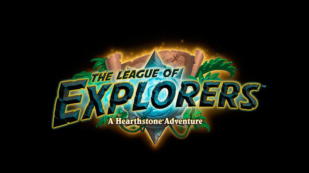 Las salas de la aventura empiezan a abrirse el 12 de noviembre.