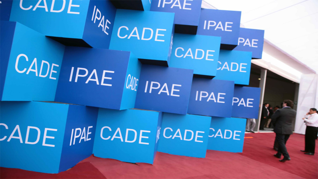 Los ejes temáticos que deberían formar parte de las propuestas de los candidatos presidenciales en CADE 2015.