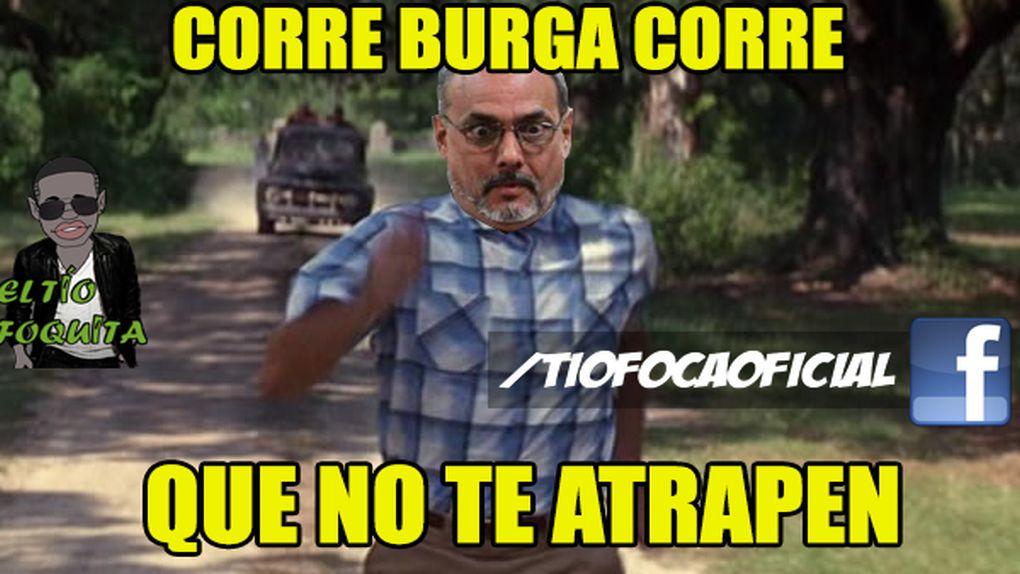 Manuel Burga Rpp Noticias Noticias Del Peru Y Del | Share The ...