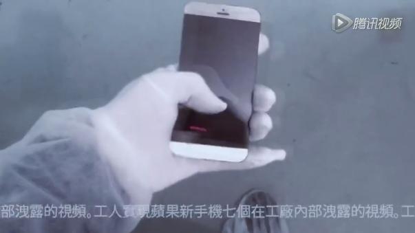 ¿Será este el smartphone más pedido de 2016?