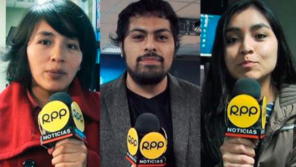 Fiestas Patrias: ¿Por qué nos sentimos orgullosos de ser peruanos?