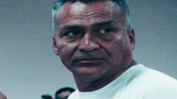 Demetrio Chávez Peñaherrera, alias