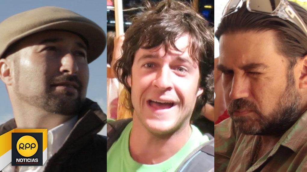 Los 3 travel bloggers que derrumbarán los mitos que tienes sobre viajar.