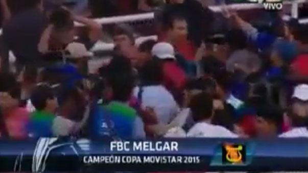 Vinculan a Neymar con el Real Madrid