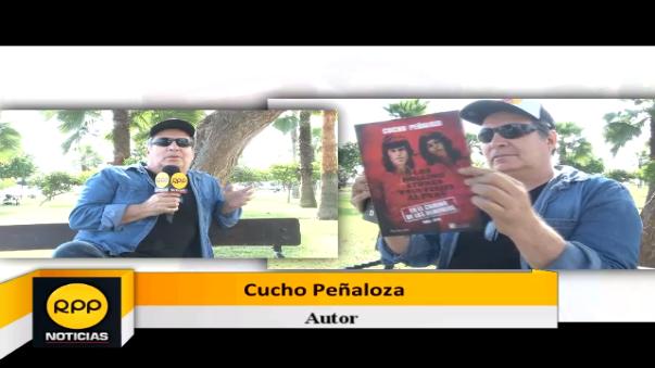 """""""En el camino de los demonios: Los viajes de Los Rolling Stones al Perú"""" lo pueden encontrar en conocidas librerías del país y en tiendas de vinilos."""