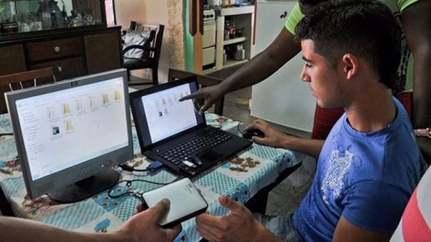 Estudio realizado por la ONU alertó que el uso ilegal de la tecnología, al igual que el narcotráfico, es capaz de generar millones de dólares.