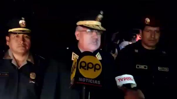 La policía contabilizó mil 160 sacos de maíz amarillo de contrabando.