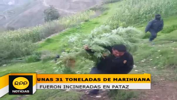 Policía detuvo a Francisco Castillo Viera y a su hijo Cinei Avian Castillo Carlos