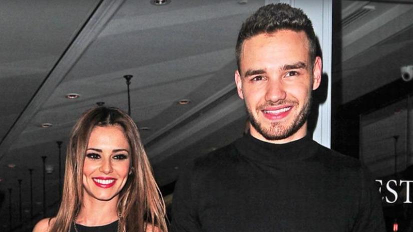 Liam Payne y Cheryl Cole: parece que van camino al altar