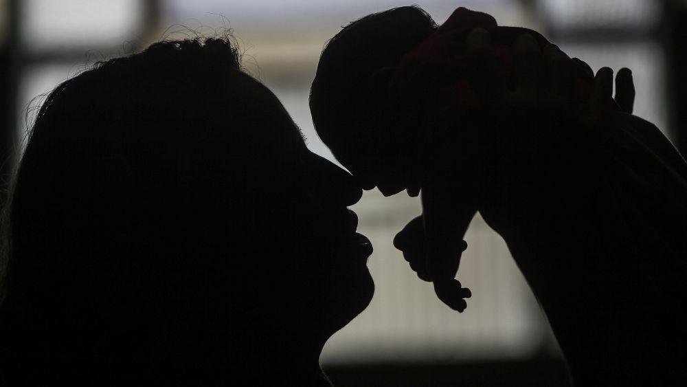 Pese a este hallazgo, aún quedan muchas preguntas sin responder sobre las repercusiones del virus en el feto.