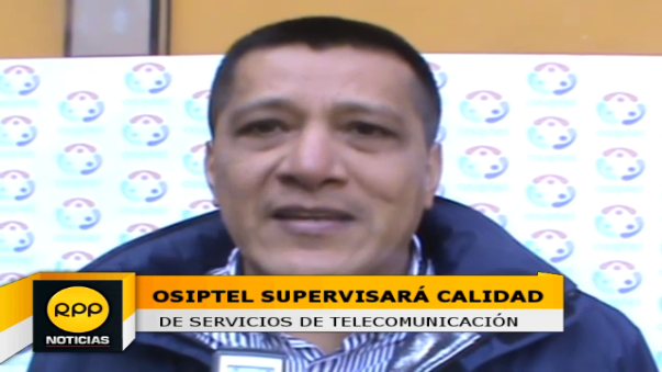 Con el fin de monitorear la calidad de la señal y servicio de los usuarios en Cusco, un grupo de supervisores realizaran monitoreos en zonas focalizadas de la Ciudad Imperial.