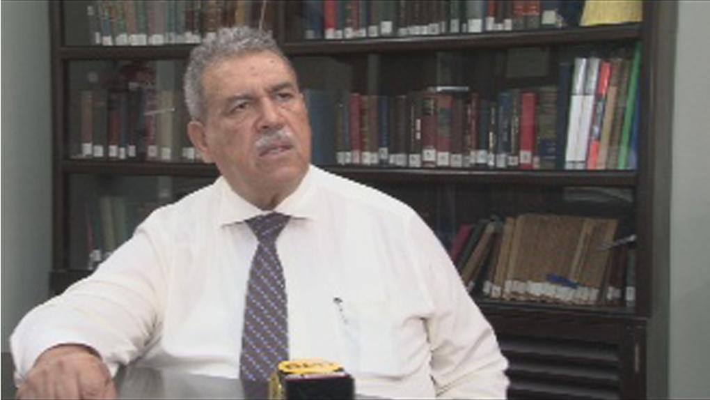 Infectólogo Eduardo Gotuzzo descartó la posibilidad de que haya una epidemia en Lima por el virus coxsackie.