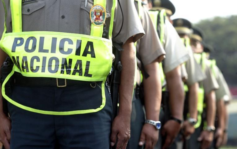 PPK opinó que volver al régimen del 24x24 sería un retroceso en la reforma policial.