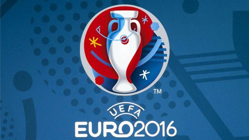 La Eurocopa de Francia arranca el 10 de junio.