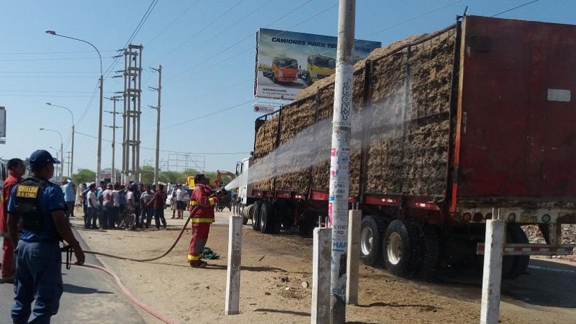 municipalidad cana cusco: