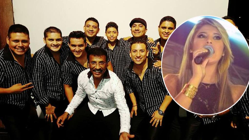 Camagüey no descarta incluir a Yahaira Plasencia en sus filas
