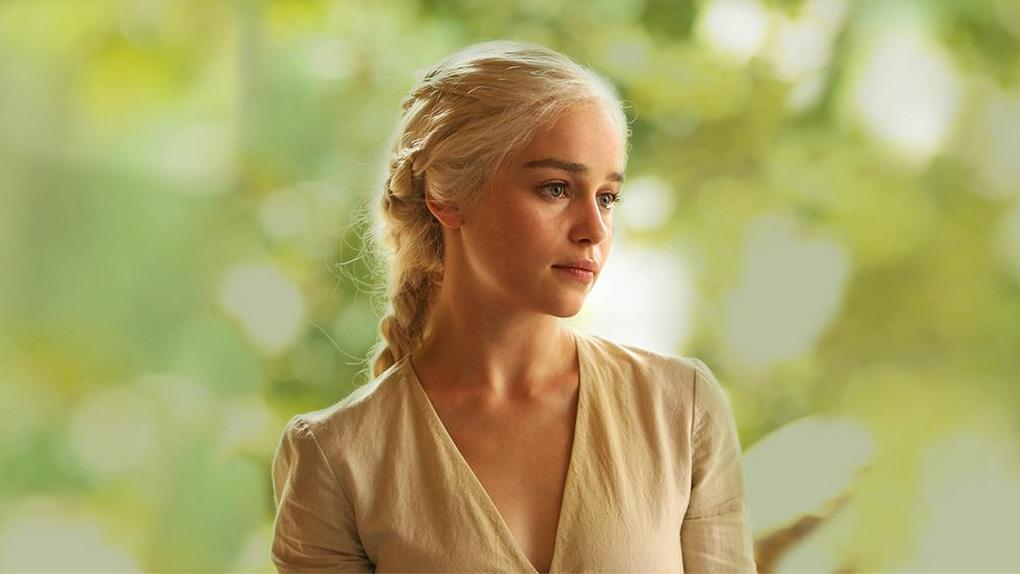 ¿Alguna vez escuchaste una canción en dialecto dothraki?