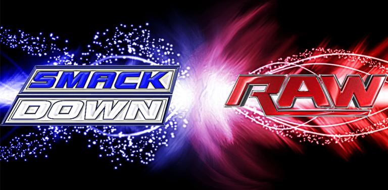 SmackDown se tranmitirá en vivo a partir del 19 de julio y con ello se especula una separación de marcas.