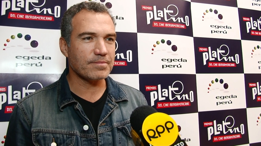 Salvador del Solar sigue cosechando logros con su ópera prima 'Magallanes'.