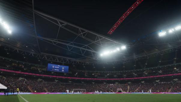 Además del fútbol, Cristiano Ronaldo ha aparecido en comerciales de todo tipo