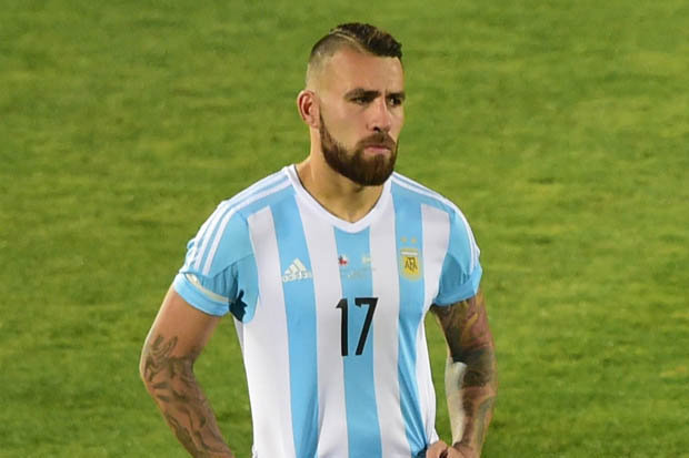La Selección Argentina está clasificada para los cuartos de final de la Copa América.