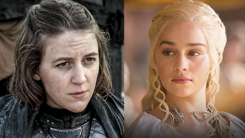 Game of Thrones y las nueva generación de gobernantes.