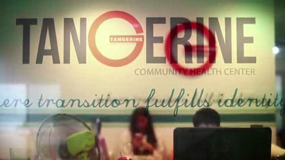La clínica Tangerine ofrece desde noviembre consultas gratuitas y medicamentos a precios asequibles.