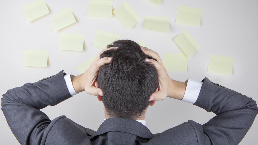 El especialista Alejandro Lorente nos explica que un estrés mal gestionado puede afectar nuestra salud física y emocional.