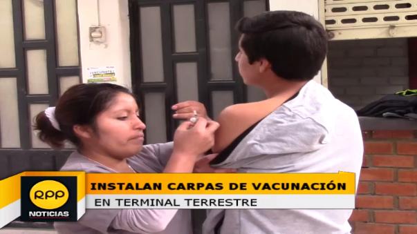 Casos reportados son de pacientes inmigrantes de zonas tropicales de alto riesgo.