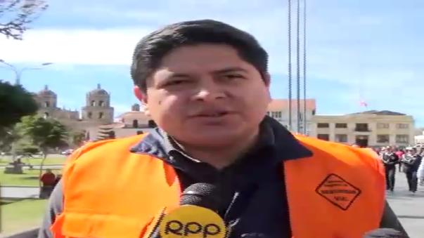 Reducción de empleos preocupa en la región Cajamarca.