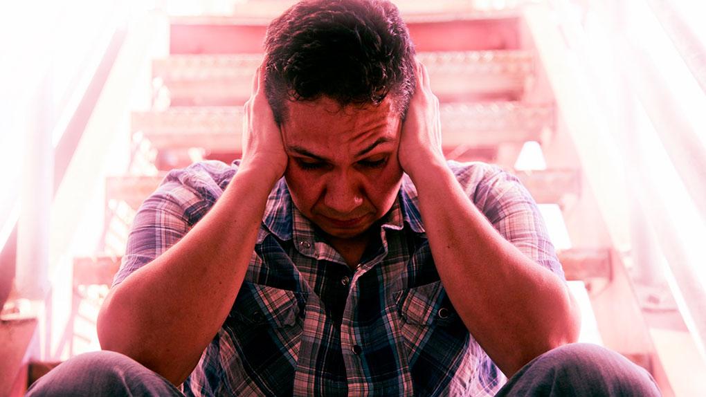 Se estima que existen alrededor de 4 millones de peruanos con alguna enfermedad.