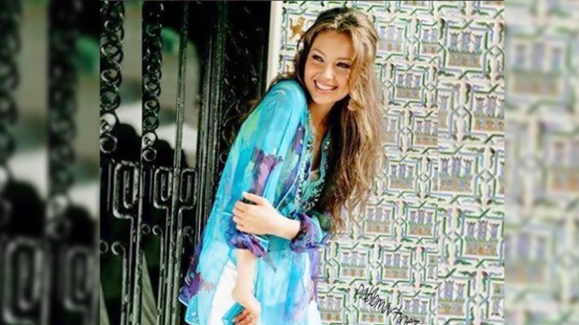 Thalia cuenta la razón por la que no ha regresado a las telenovelas