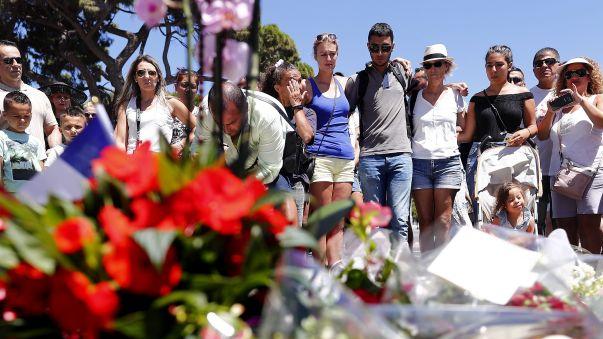 El internacionalista Fabián Vallas explicó por qué Niza fue elegida para el ataque terrorista.