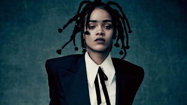 La cantante Rihanna no quiere que sus fans se distraigan cazando Pokémons en sus shows.