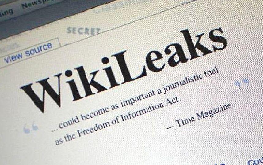 Los correos de WikiLeaks que investiga el FBI y que podrían beneficiar  a Donald Trump