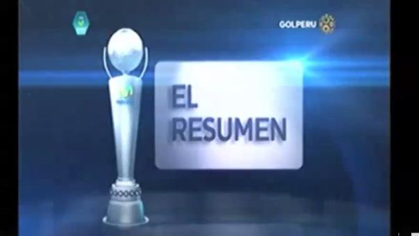 Revive los goles y mejores jugadas del triunfo 2-1 de Sport Huancayo sobre Alianza Lima.