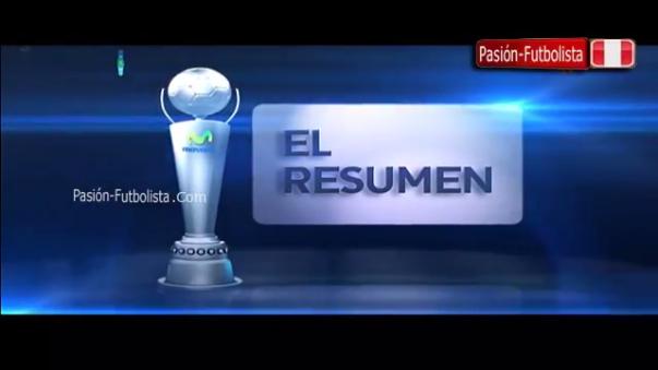 Alianza Lima no logra el título nacional desde la temporada 2006