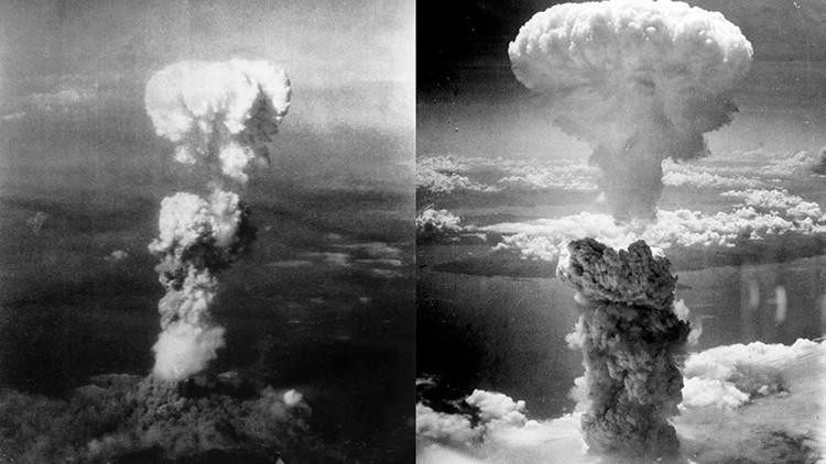 Ataque a Hiroshima
