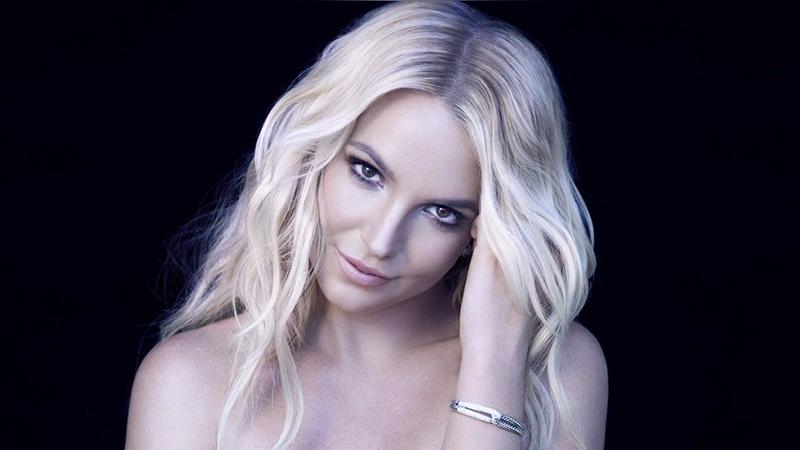 "Britney Spears lanza nueva canción ""Do you want to come over?"""