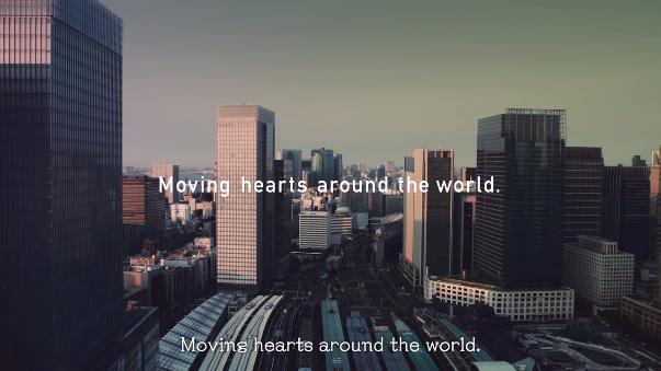 Tokio 2020 presentará grandes avances en arquitectura.