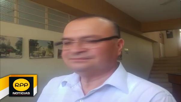 Gerente de la EPS Grau, Carlos Alva informó que los operativos inopinado continuaran en los próximos días en Piura.