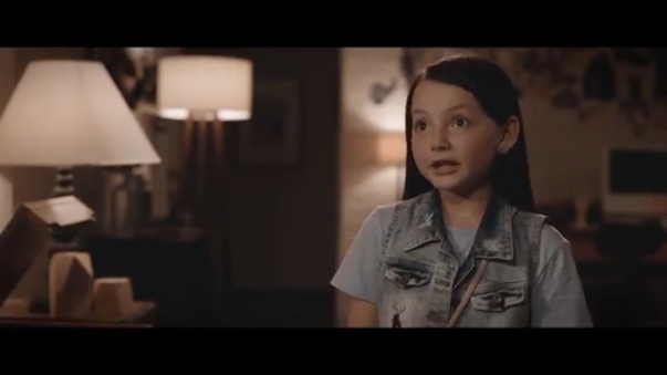 Margarita - Trailer