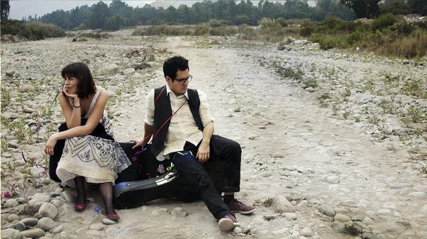 Alejandro y María Laura - Matrimonio