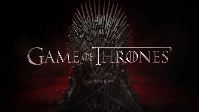 Resultado de imagen de game of thrones