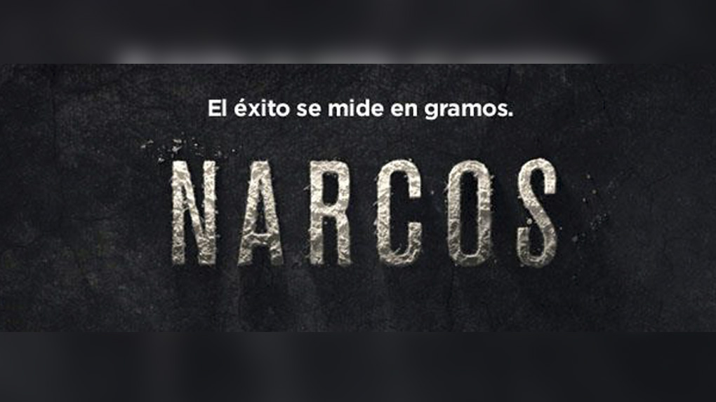 Una de las series más exitosas de Netflix cuenta con dos temporadas y se confirmó la grabación de dos más.