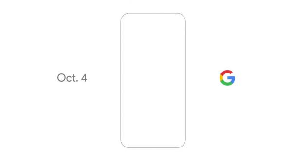Serán los primeros teléfonos con Android Nougat, la última versión del sistema operativo.