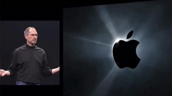 El próximo 9 de enero se cumple una década de la presentación del primer iPhone.