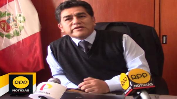 Un nuevo deceso se registró en la región por casos de justicia popular, esta vez en el distrito de Colca.